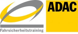 adac-training